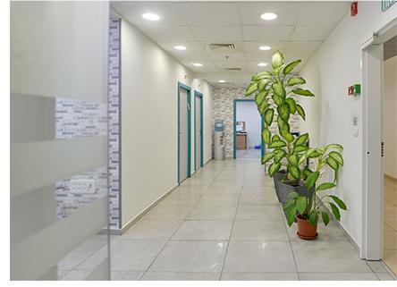 משרדים_9